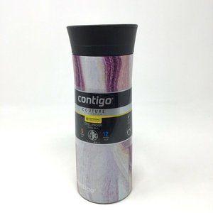 Contigo Coffee Couture AUTOSEAL Vacuum Travel Mug